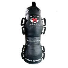 12 kg MMA Grappling Dummy