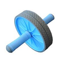 Abdominal Exercise Wheel