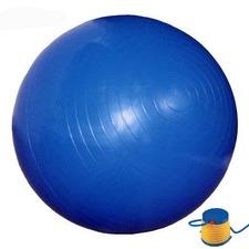 Anti-Burst 65cm Gym Ball
