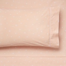 Enchanted Cotton Sheet Set
