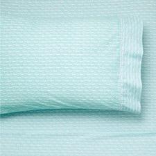 Surfari Cotton Sheet Set