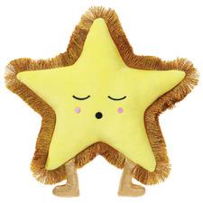 Star Lord Novelty Cushion