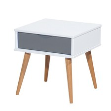 Interesting Bedside Tables quirky bedside tables. excellent bedroom bedside tables side
