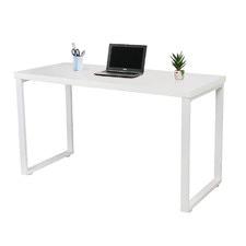 Durham Writing Desk