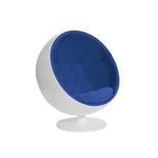 Eero Aarnio Replica Ball Chair