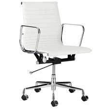 Premium Eames Replica Management Office Chair