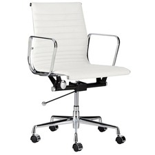 Eames Classic Replica Management Office Chair