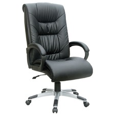 Boardroom Executive Office Chair