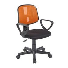 Student Task Chair With Arms