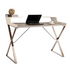 Cornwall Writing Desk