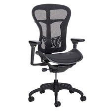 Viper Ergo Office Chair