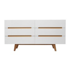 6 Drawer Finn Chest