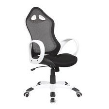 Galaxy Mesh Back Office Chair