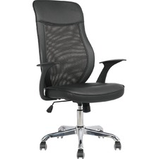 Bronx Mesh Office Chair