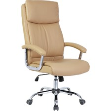 Franklin Executive Office Chair