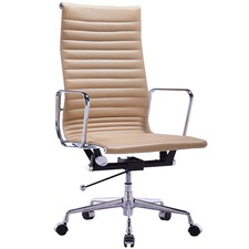 Replica Eames Tall Management Office Chair