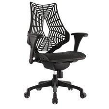 Spider Ergo Flex Office Chair