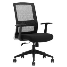 Soho Mesh Executive Office Chair