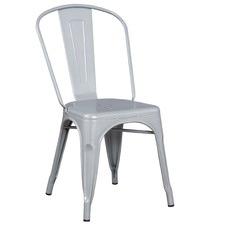 Tolix Premium Chair Xavier Pauchard Reproduction