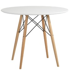 DSW Dining Table