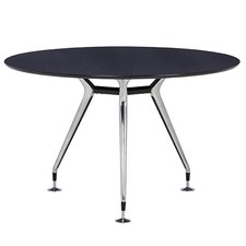 Round Office Meeting Table