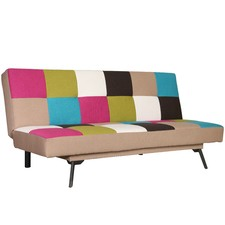 Bora Bora Sofa Bed