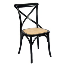 Bella Crossback Dining Chair