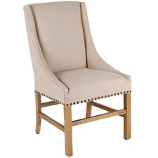 Valerie Lounge Chair