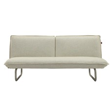 Siesta Sofa Bed
