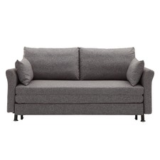 Hamptons 2 Seater Sofa Bed