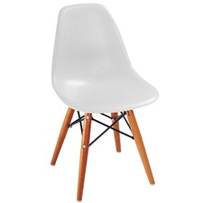 Eames Replica Junior DSW Dining Chair