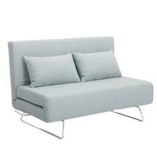 Fernando Sofa Bed
