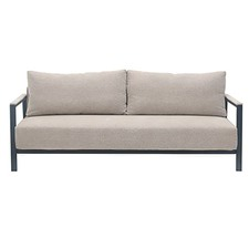 Derek 2 Seater Sofa Bed