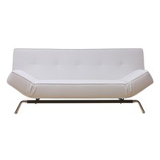 Andreas Sofa Bed