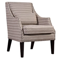 Harper Club Chair