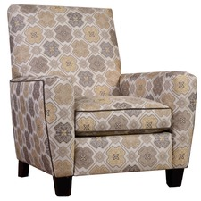 Nora Classic Armchair