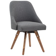 Theros Dining Chair