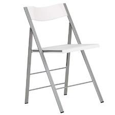 Metro Folding Chair