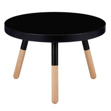 Medium Skane Round Side Table