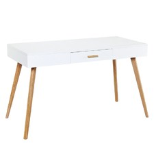 1 Drawer Vasby Console Desk