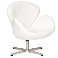 Arne Jacobsen Replica Swan Chair