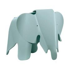 Eames Replica Elephant Stool