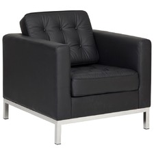 Florence Knoll Premium Replica Arm Chair