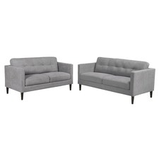 Ronneby Sofa Set
