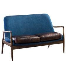 Aldo 2 Seater Sofa
