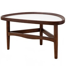 Finn Juhl Replica Eye Coffee Table
