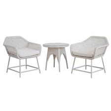 3 Piece Bicheno Coffee Table Set
