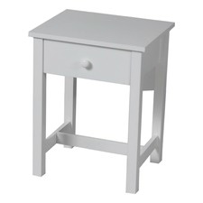 Juliet Bedside Table