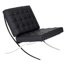 Mies van der Rohe Classic Replica Barcelona Chair