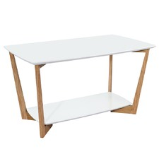 Torsby 2 Tier Coffee Table